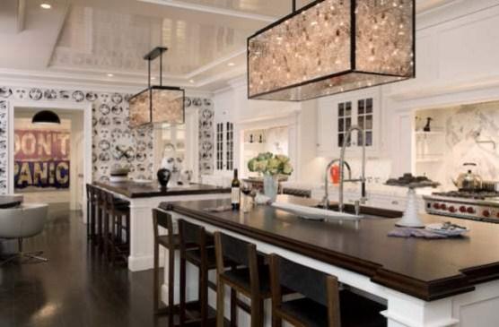 cool-kitchen-design