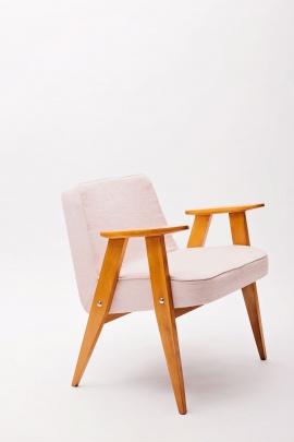 633-as Fotel (Remodel)