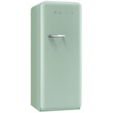 Retro hűtő (Smeg)